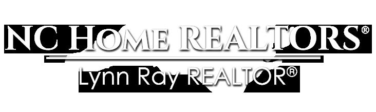 NC Home REALTORS®
